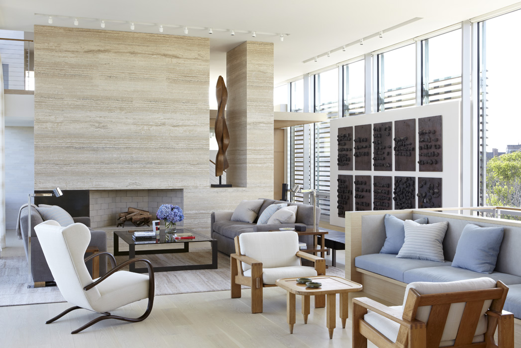What Does An Interior Designer Do. Cool The Expansion Of A Home ...