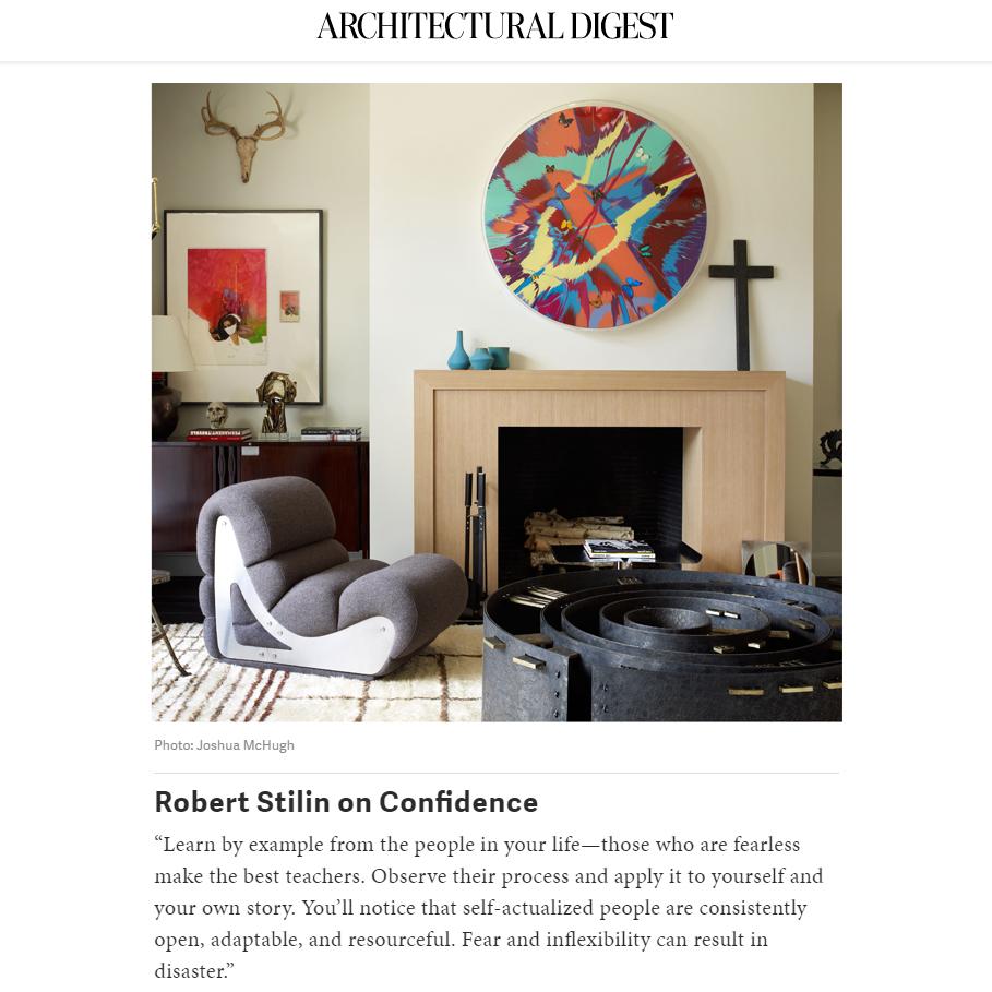 Robert Stilin # Muebles Rizzoli